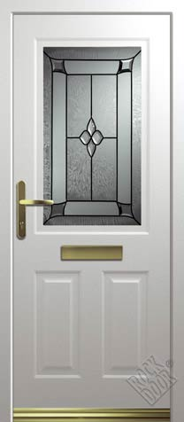Rockdoor Windsor